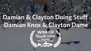 damian&clayton - winner.png