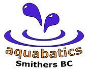 AQ Splash Logo copy.jpg