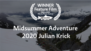 Midsummer_adventure - winner.png