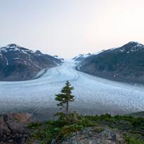 Brandon_Broderick_–_Salmon_Glacier-WPL.j