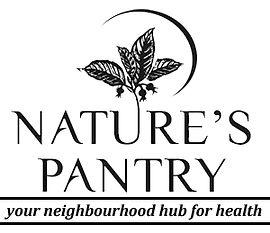 Natures Pantry.jpg
