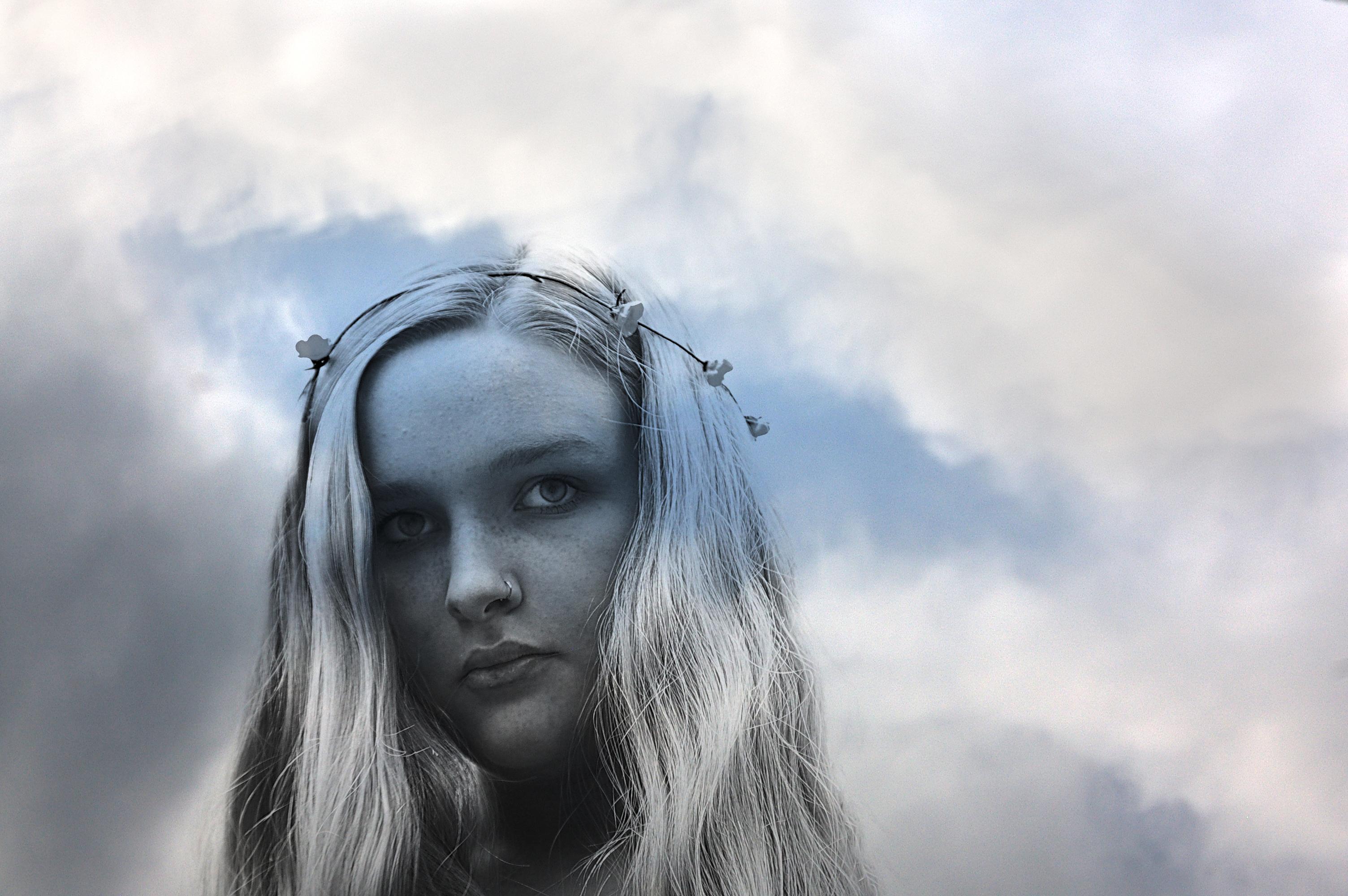 Wonder-Alyssa Williams