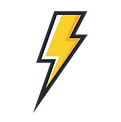 PNG_BUYBACK_ICON-10.png