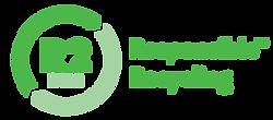 R2-logo-2013-ResponsibleRecycling.png