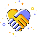 PNG_BUYBACK_ICON-11.png