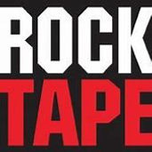 Rocktape .jpg