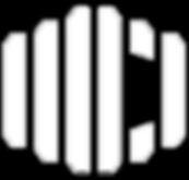 wodup-logo-_1.png