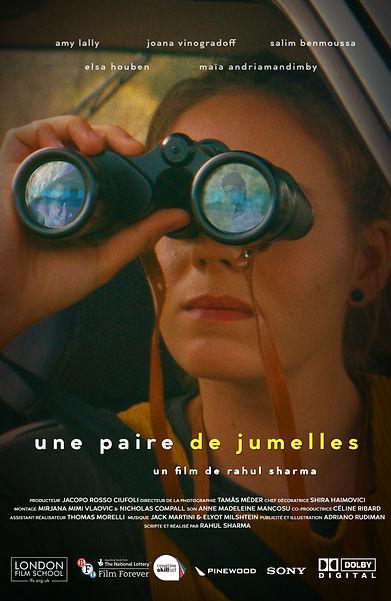 jumelles portrait poster rev final FRENC