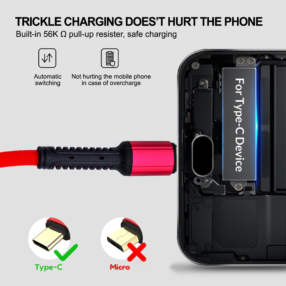 Cheapest Mobile Accessories @ JUS MOBILES