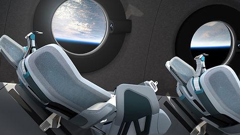 Virgin_Galactic_Spaceship_Seats_In_Space