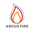Arcus Fire - Social.png