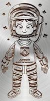 nanonaut-boy_V2.jpg