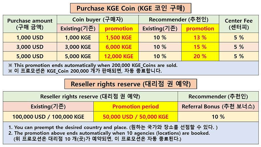 프로모션_KGE.png