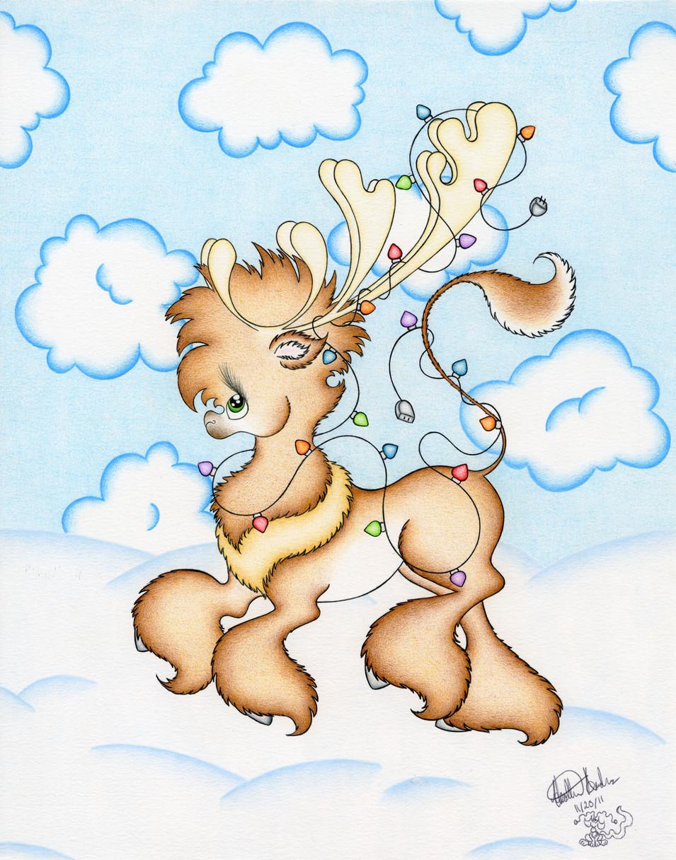 Reindeer_11-20-11(small).jpg