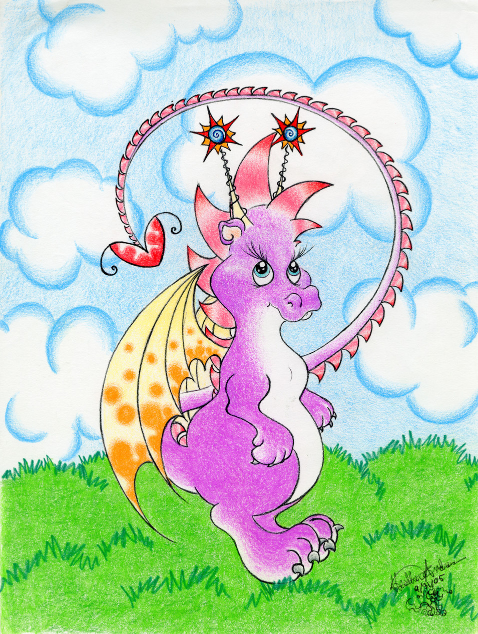 Purple_dragon_9-31-05(small).jpg