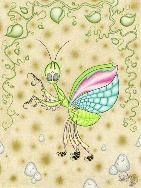 cartoon mantis img045.jpg