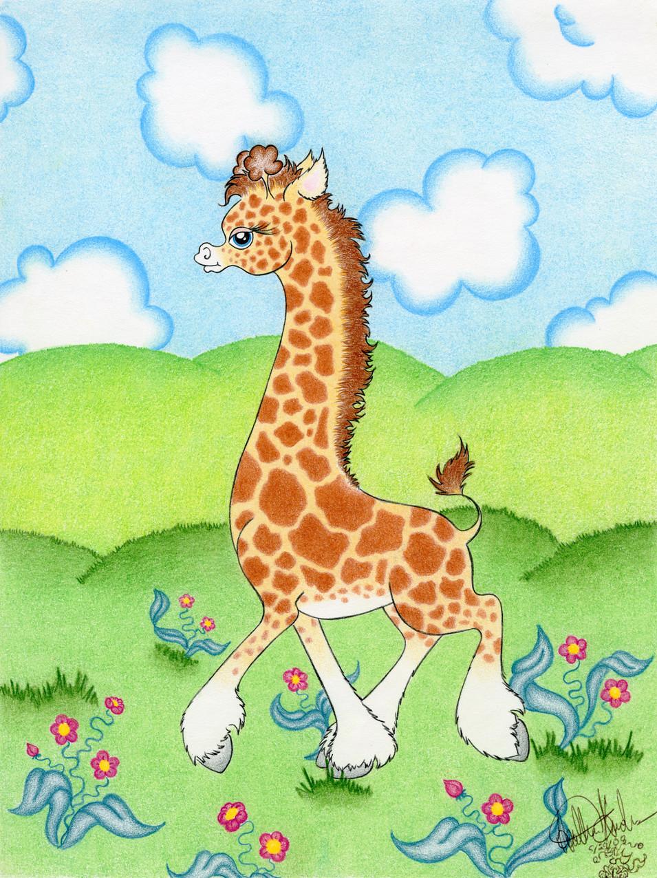 Giraffe_5-29-08(small).jpg