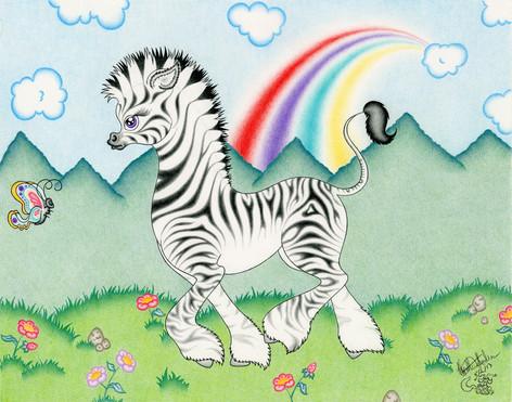 Zebra_5-2-13.jpg