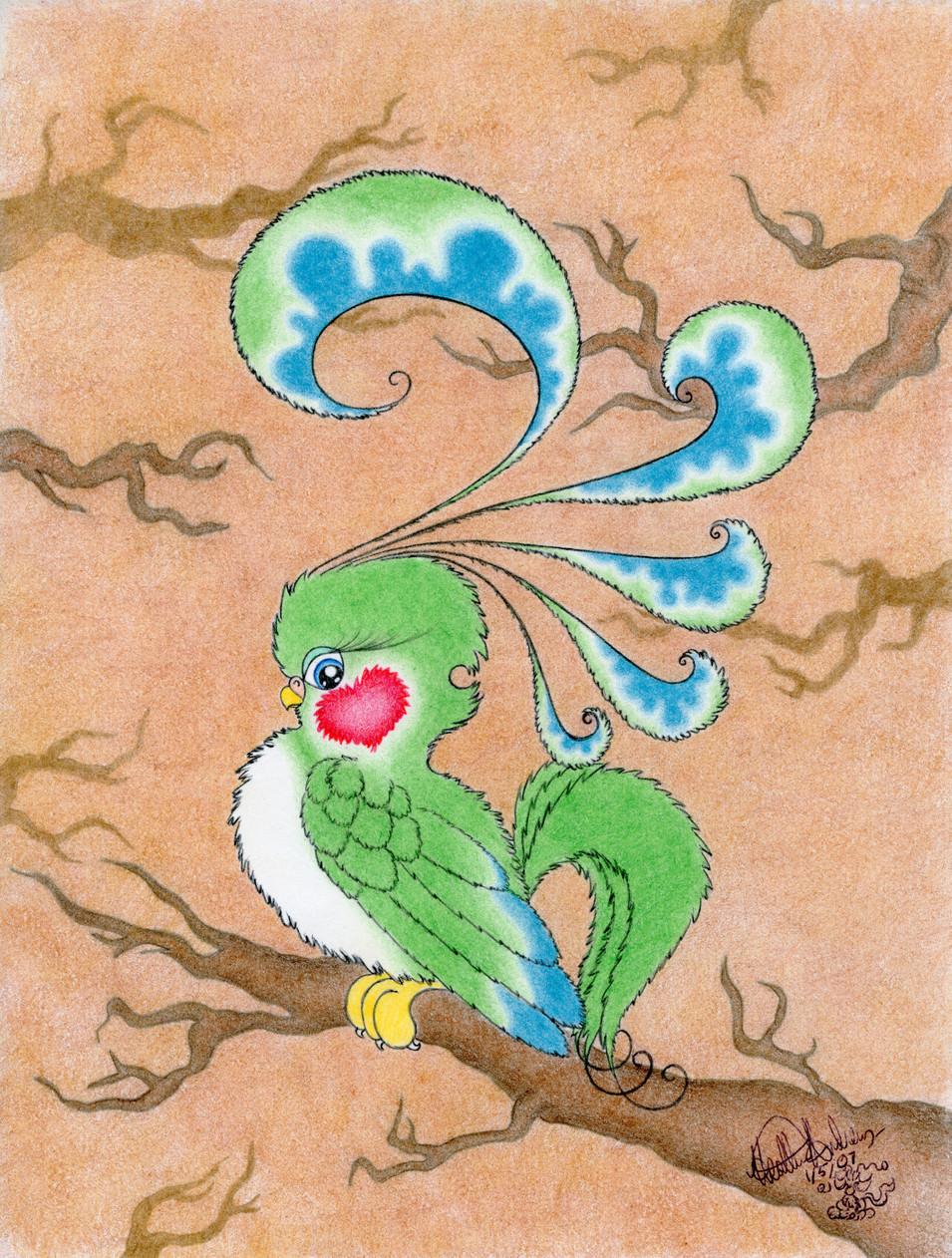 Green_heart_parrot_1-5-07(small).jpg