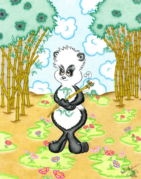 Panda_1-2-13.jpg