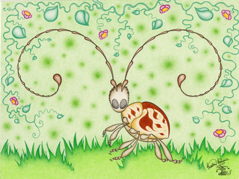 cartoon beetle img044.jpg