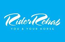 Rider Rehab