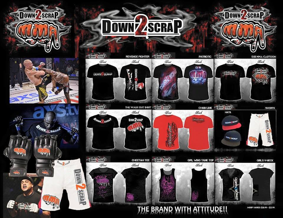 down2scrap-gallery-photo-products.jpg