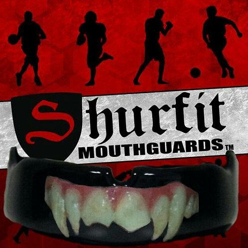 Shurfit Zombie