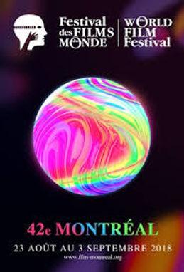 42nd Montreal FF.jpg