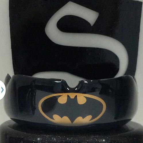 Shurfit Batman