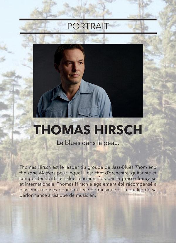 BIO THOMAS HIRSCH-page-001.jpg
