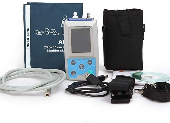 ABPM50Holter Tensionnel