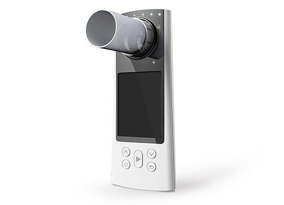 SP80B spiromètre CONTEC
