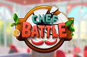 Chef Battle Screenshot 01.PNG