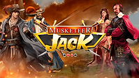 Musketeer Jack Screenshot 01.PNG