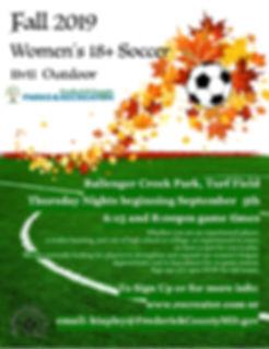 Women's Fall 2019 Flyer.jpg