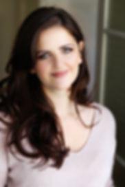 Sophie Gonzalas_HiRes_Print-2 SG.jpg