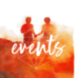 S. Gonzales Author | Events
