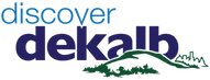 Discover-DeKalb-Logo.png