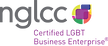 NGLCC_business_enterprise_edited.png
