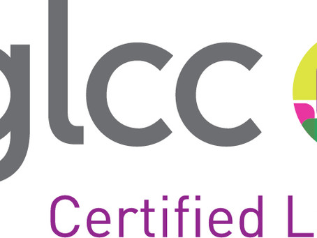 Equal Footing LLC has been certified as an LGBT Business Enterprise® (LGBTBE) by the NGLCC