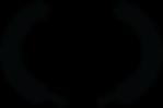 OFFICIALSELECTION-ChainFilmWinterWeekend