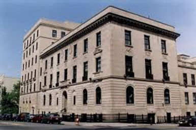 MSM Building.jpg