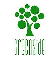 Greenside-Edinburgh.jpg