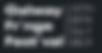 Galway Fringe Logo.png