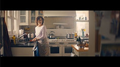 Dri-Fit Commercial.jpg