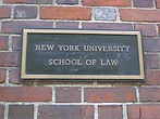 NYU Law School.jpg