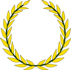 gold-olive-wreath-th.png