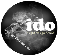 ido%20-%20LOGO%20MARCH%202020-transparen