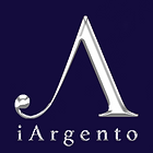 iArgento new 2021 sharp.png